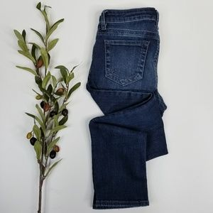 Kut from the Kloth Straight Leg Jeans  VGC